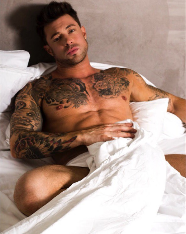 Duncan James mrduncanjames coolcuore
