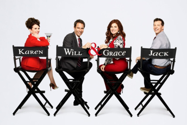 Will&Grace_coolcuore