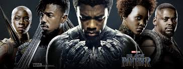black panther coolcuore
