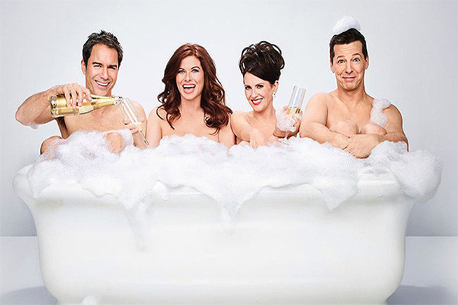 will&grace-coolcuore