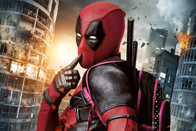Deadpool-2-coolcuore