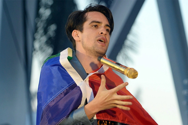 Brendon-Urie-fa-coming-out-come-Pansessuale-coolcuore