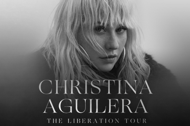 Christina-Aguilera-Liberation-Tour