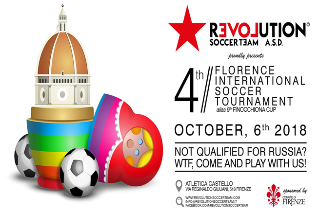 Florence-International-Soccer-Tournament-coolcuore