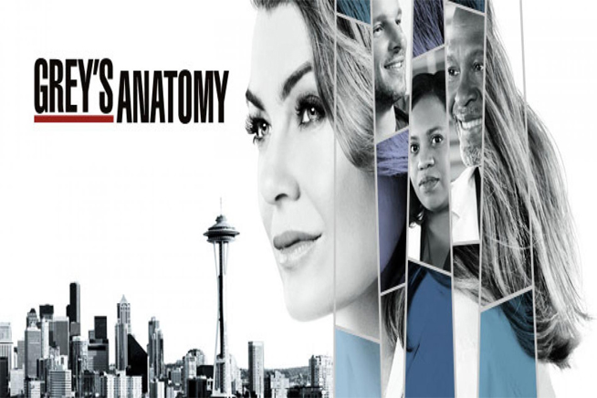 Grey's-Anatomy-15