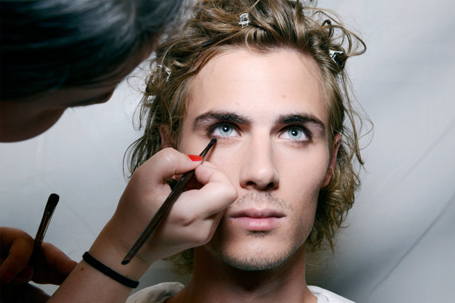 Make-up-uomo-coolcuore