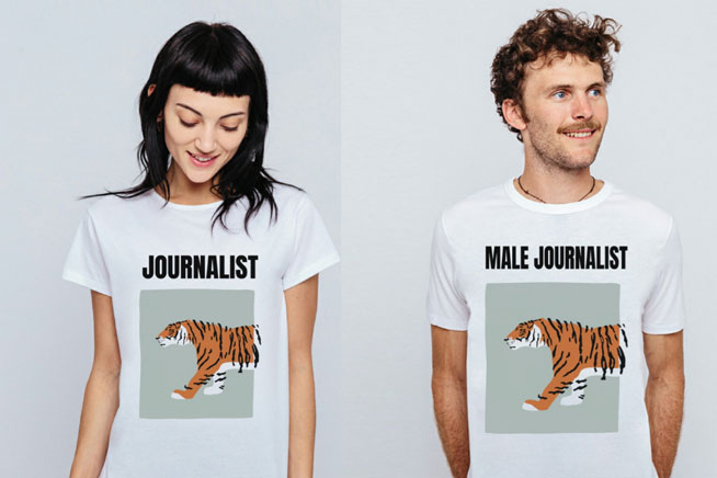 Man-who-has-it-all-Facebook,-le-t-shirt-contro-gli-stereotipi-di-genere-coolcuore